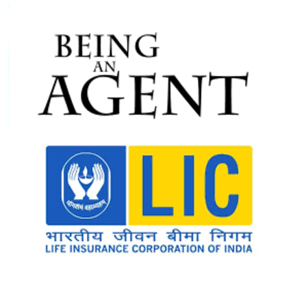 Licensed Agent by IRDA